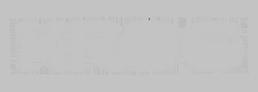 Soovi korral sisesta 150x50px pildi URL, mida kasutada PayPal'is ostu vormistamise lehtedel oma logona ülemises vasakus nurgas.
